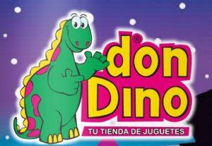 Don Dino Coslada