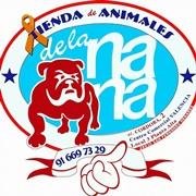 De la Nana