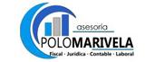 Asesoría Polo Marivela